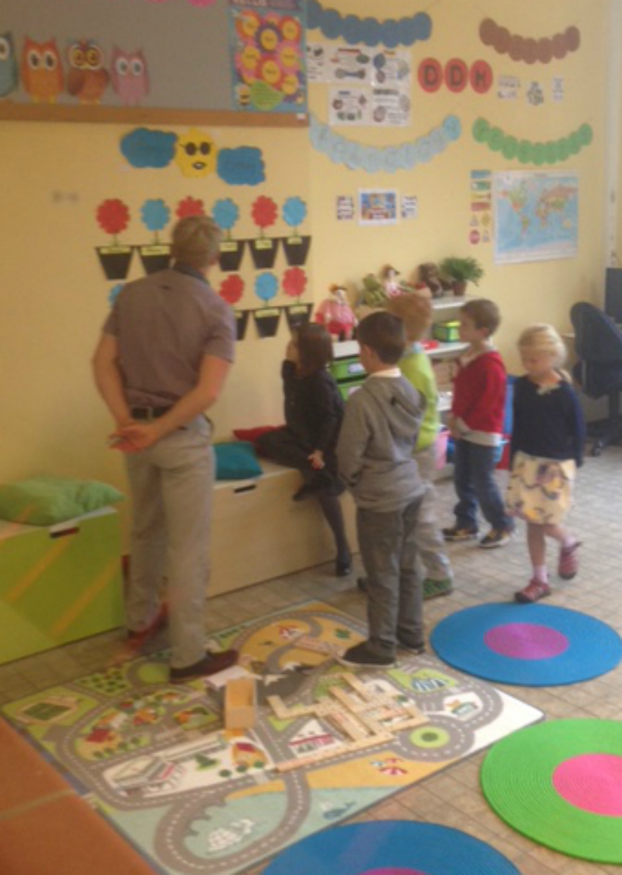 p1-classroom-accueil