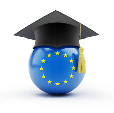 European Education