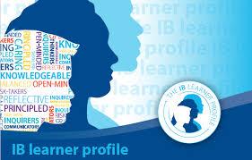 IB learners profile